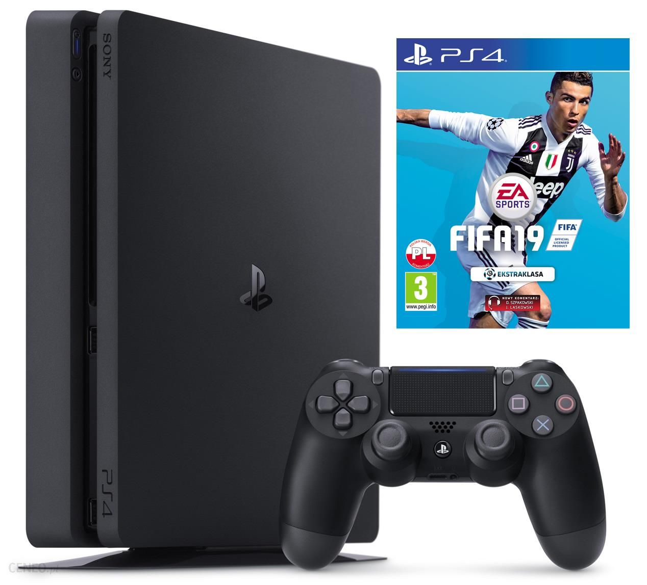 _uploads_images_subpages_1328_subpage_i-sony-playstation-4-slim-500gb-gra-fifa-19.jpg