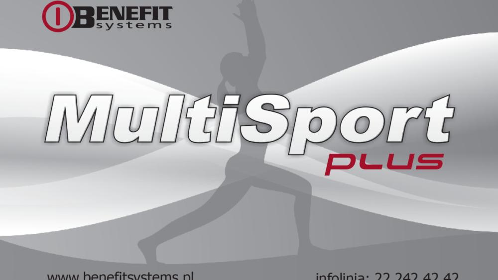 _uploads_images_subpages_1328_subpage_karta-multisport-plus-1000x563.png