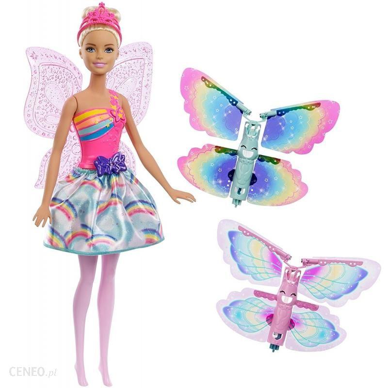 _uploads_images_subpages_1360_subpage_i-barbie-wrozka-latajace-skrzydelka-frb08.jpg