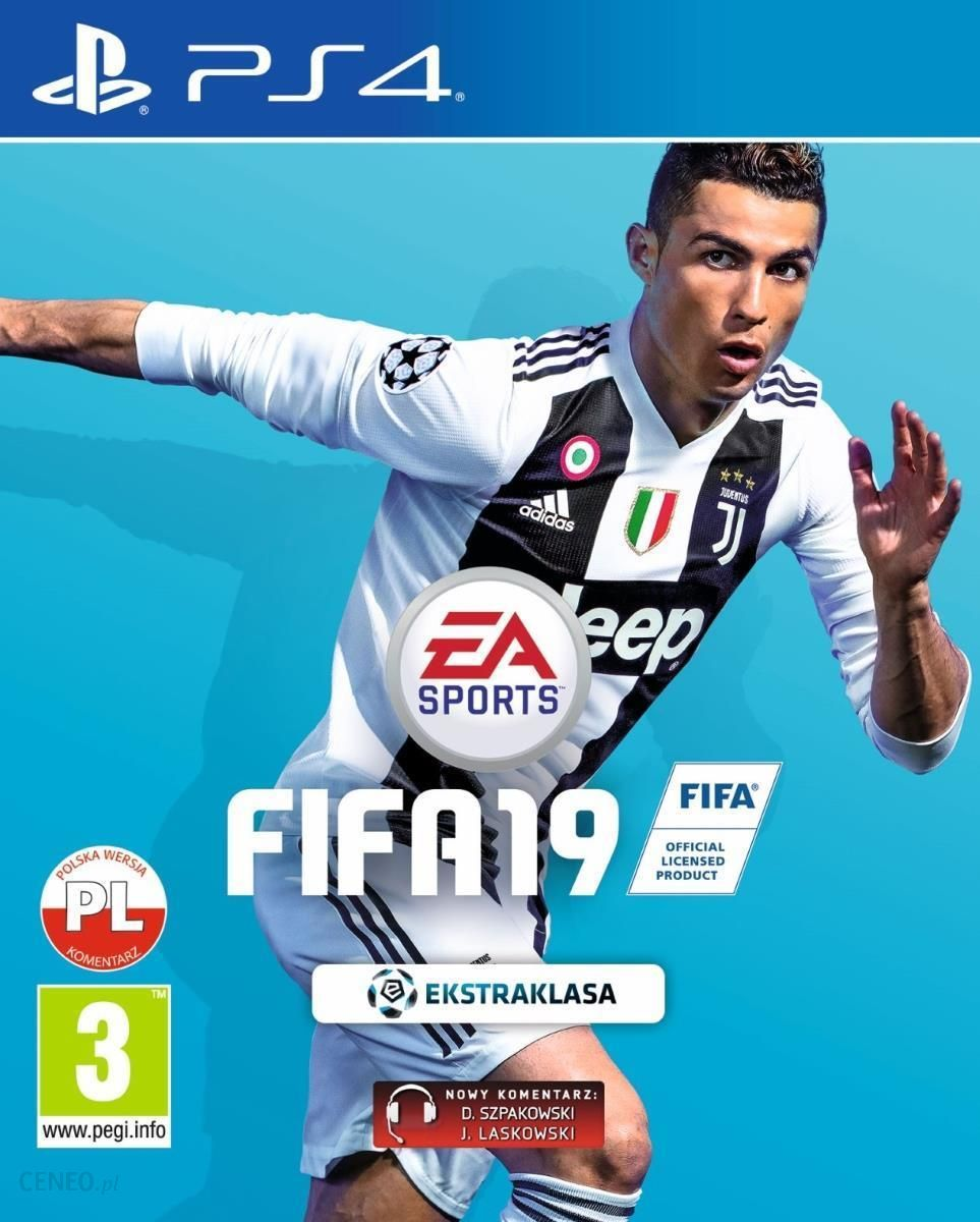 _uploads_images_subpages_1360_subpage_i-fifa-19-gra-ps4.jpg