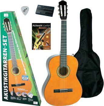 _uploads_images_subpages_1360_subpage_i-gitara-klasyczna-rozmiar-3-4.jpg