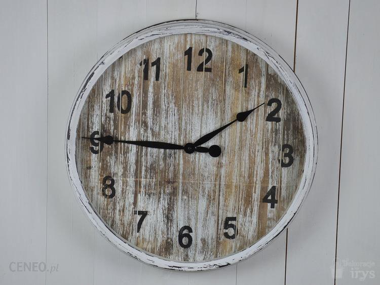 _uploads_images_subpages_1361_subpage_i-dekoracje-irys-zegar-zegarek-drewniany-retro-vintage-51cm-z00236.jpg