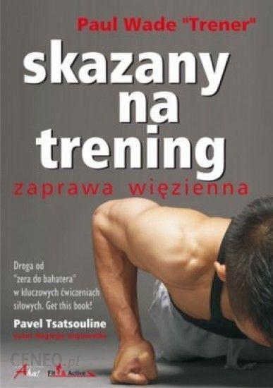 _uploads_images_subpages_1362_subpage_i-skazany-na-trening.jpg