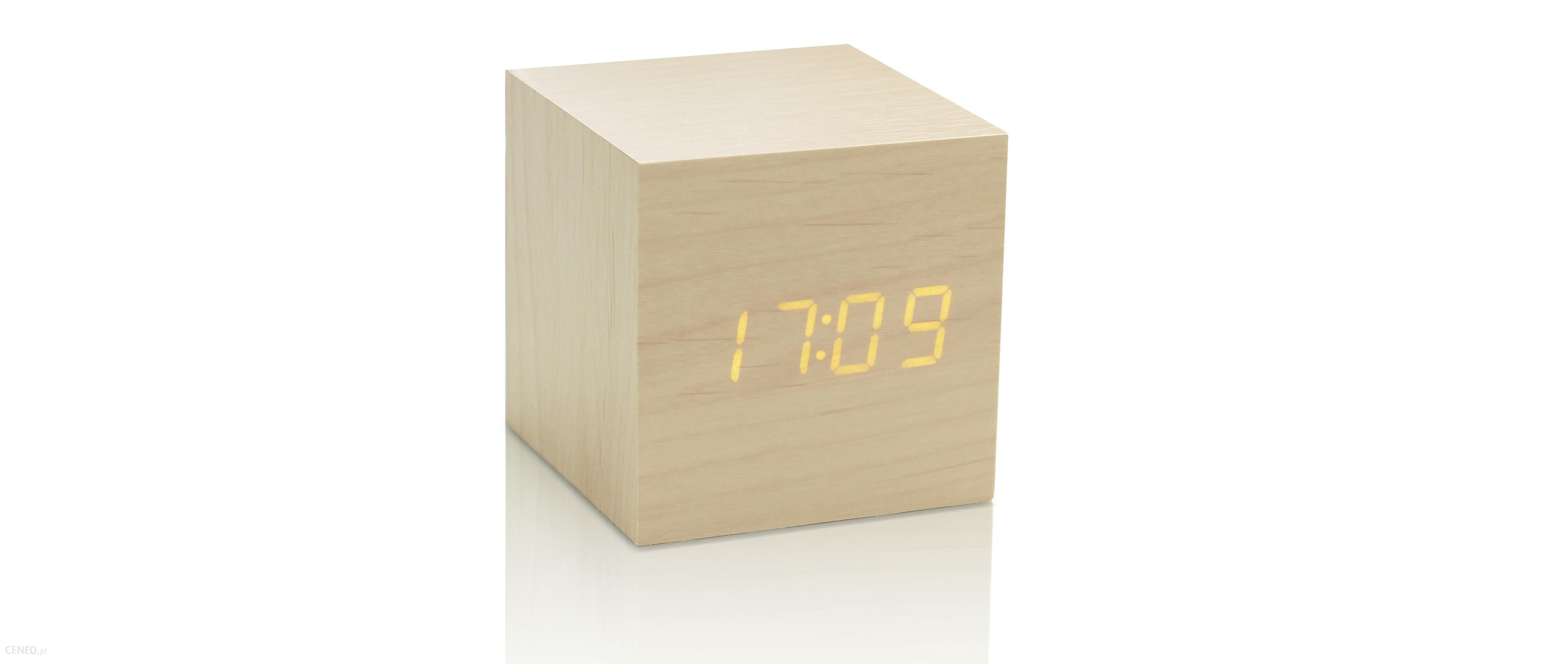 _uploads_images_subpages_1363_subpage_i-gingko-zegar-stolowy-budzik-cube-maple-click-clock-by-gk08w18.jpg
